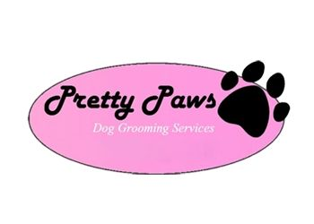 Pretty Paws Dog Grooming
