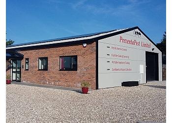 Preventapest Ltd.