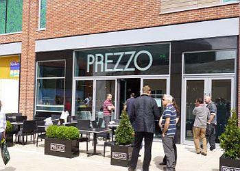 Prezzo Hereford