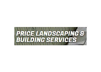 Price Landscaping & Building Services