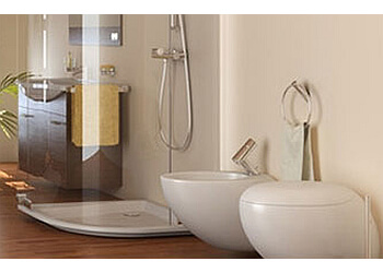 Pride Plumbing and Heating