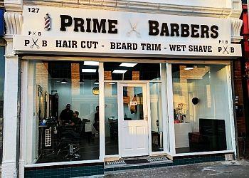 Prime Barbers