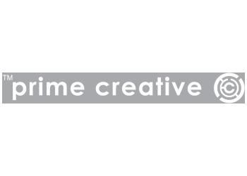 Prime Creative Ltd