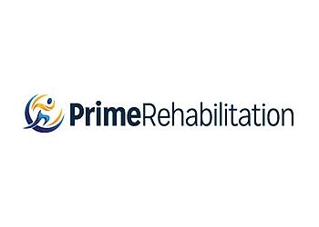 Prime Rehabilitation