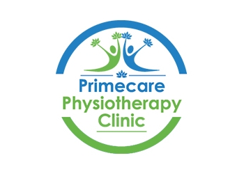 Primecare Physiotherapy