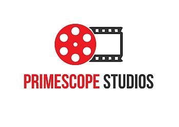 Primescope Studios