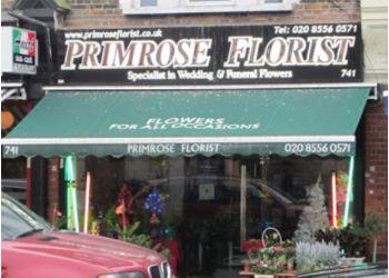 Primrose Florist