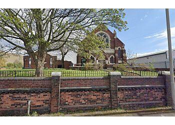 Primrose Hill Community Church