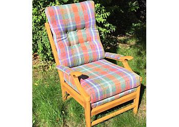 Primrose Upholstery