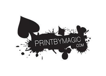 PrintByMagic