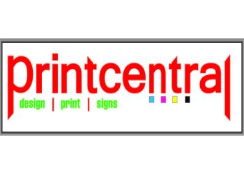 Print Central