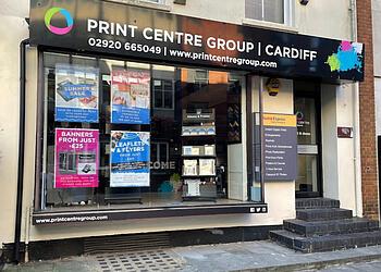 Print Centre