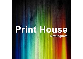 Print House Nottingham