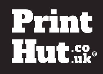Print Hut.co.uk