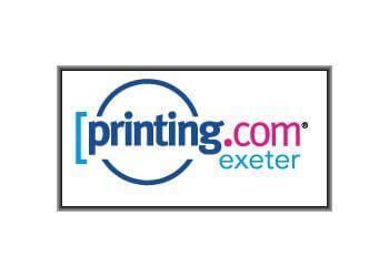 Printing.com Exeter