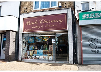 Prints Charming Gallery & Framers