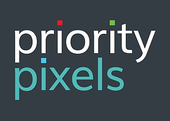 Priority Pixels Limited
