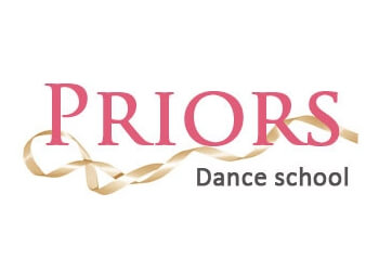 Priors Dance School