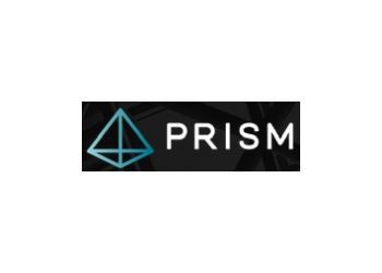 Prism Measured Surveys Ltd