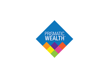Prismatic Wealth