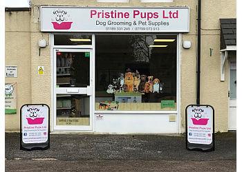 Pristine Pups Ltd
