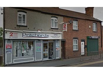 Pritchards of Shropshire Ltd.