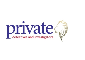 Private Dectective and Investigators