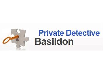 Private Detective Basildon