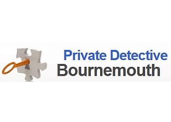 Private Detective Bournemouth