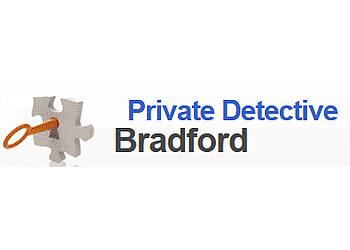 Private Detective Bardford