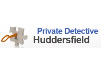 Private Detective Huddersfield