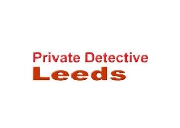 Private Detective Leeds