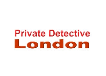Private Detective London