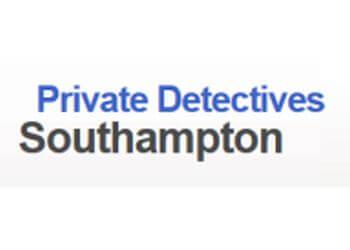 Private Detective Southampton