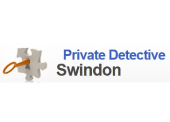 Private Detective Swindon