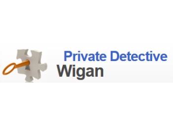Private Detective Wigan