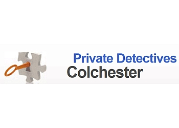 Private Detectives Colchester