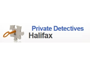 Private Detectives Halifax