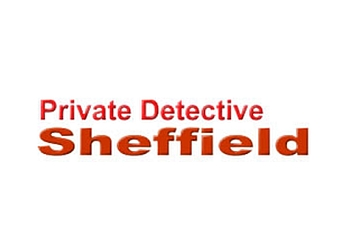 Private Detectives Sheffield