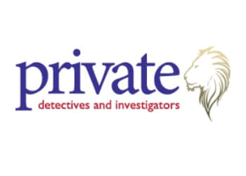 Private Detectives and Investigators