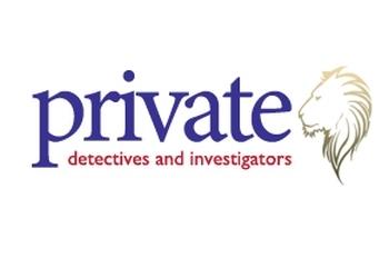 Private Detectives and Investigators