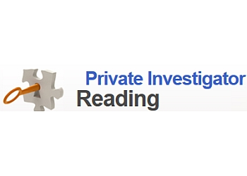 Private Investgiator Reading