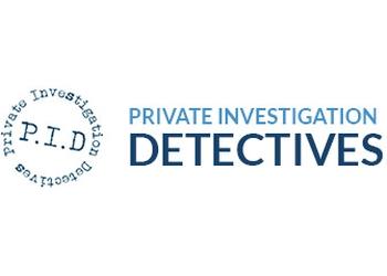 Private Investigation Detectives