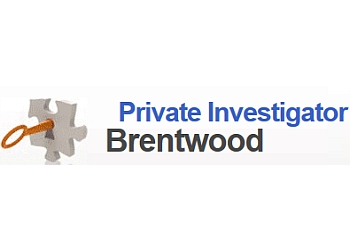 Private Investigator Brentwood