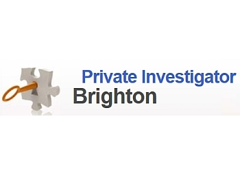 Private Investigator Brighton