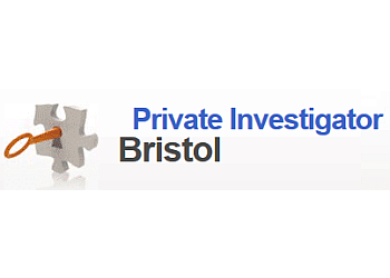 Private Investigator Bristol