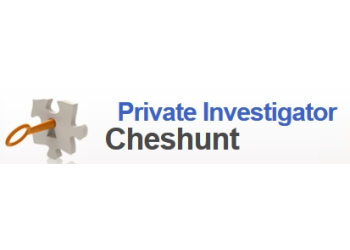 Private Investigator Cheshunt
