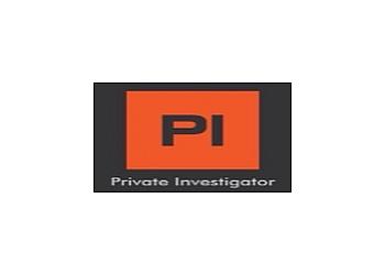 Private Investigator Cornwall