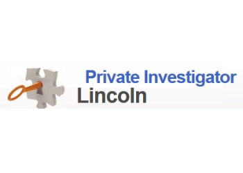 Private Investigator Lincoln