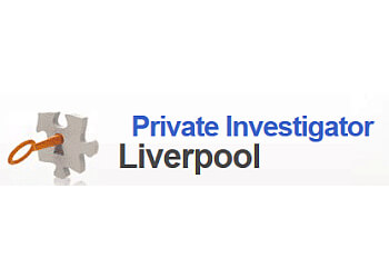 Private Investigator Liverpool
